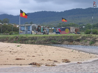 01IMG_1082.jpg & Solidarity with Sandon Point Aboriginal Tent Embassy (SPATE) u2014 19 ...
